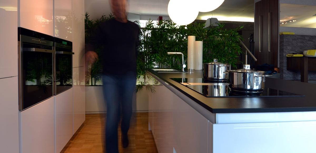 Küche direkt küchenwerkstatt - Ihr Team für individuelle Küchen ...